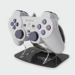 PSOne Dual Analogue Controller Stand