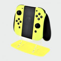 Nintendo Switch Joy Con Grip