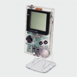 Nintendo Game Boy Pocket - eBay