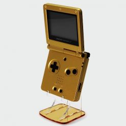Nintendo Game Boy Advance SP eBay