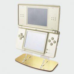 Nintendo DS Lite Open
