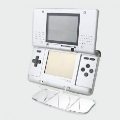 Nintendo DS Console Stand