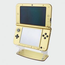 Nintendo 3DS XL Open