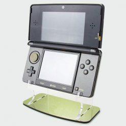 Nintendo 3DS Open