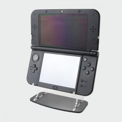 Nintendo New 3DS XL Open