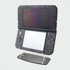 Nintendo New 3DS XL Open