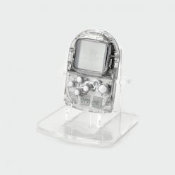 Sony PlayStation PocketStation