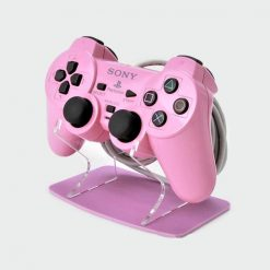 Sony PS2 Controller Stand