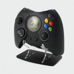 Microsoft Xbox (Duke)
