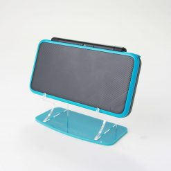 NEW 2DS XL Handheld Console Display Stand