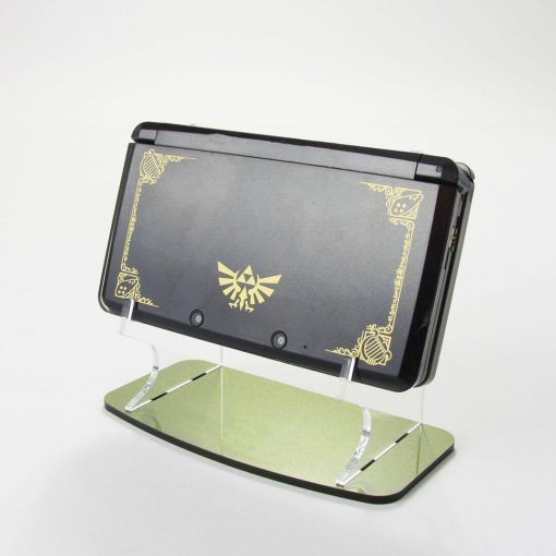 Nintendo 3DS Console Display Stand