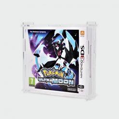 Nintendo 3DS Game Case
