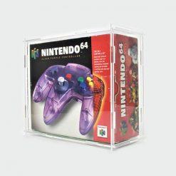 Nintendo 64 Controller Case
