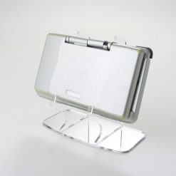 Nintendo DS Handheld Console Display Stand
