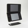 Nintendo DSi XL Acrylic Handheld Console Display Stand