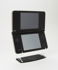Nintendo DSi XL Handheld Console Display Stand