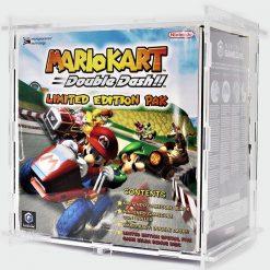 Nintendo Gamecube Console Case