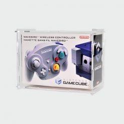 Nintendo Gamecube Controller Case