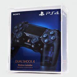 PS4 DualShock 4 Controller Case