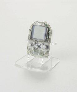Playstation PocketStation Stand