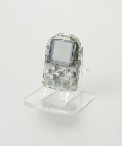 Playstation PocketStation Acrylic Display Stand