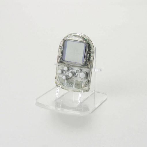Playstation PocketStation Acrylic Display Stand