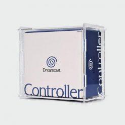 Sega Dreamcast Controller Case