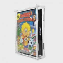 Sega Mega Drive Game Case
