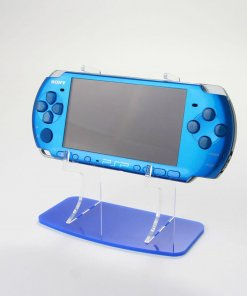 Sony PSP 2000/3000 Display Stand