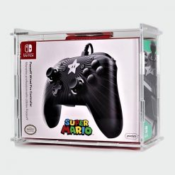 Switch Pro Controller Case