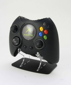 Microsoft Xbox Control Pad Stand