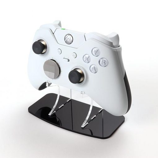 Xbox One Elite V1_2 Controller Display Stand