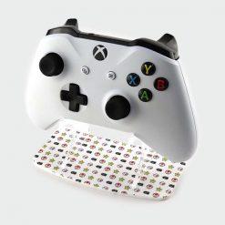 Generic Mario Xbox One
