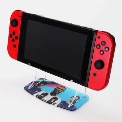 FIFA 19 Nintendo Switch Console Printed Acrylic Display Stand