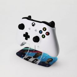 FIFA 19 Xbox One Printed Acrylic Controller Display Stand