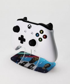 FIFA 19 Xbox One Printed Controller Stand