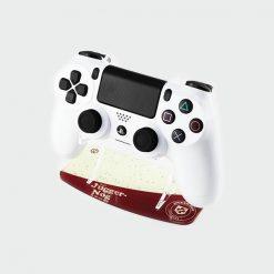 Juggernog PS4