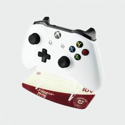 Juggernog Xbox One