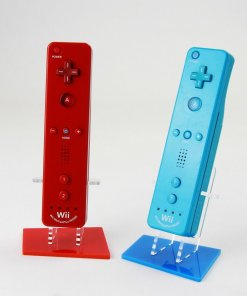 Photo of a Nintendo Wii Remote Display Stand