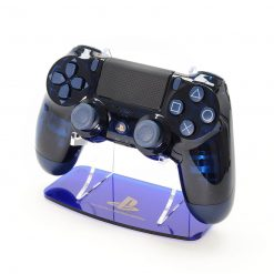 PlayStation 4 500 Million Limited Edition PS4 Printed Acrylic Controller Display Stand