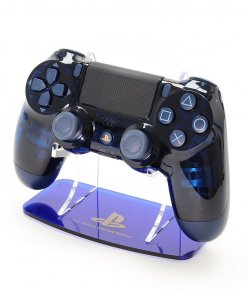 500 Million Limited Edition PS4 Printed gaming Controller Stand