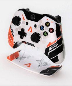 Titanfall Xbox One Printed Controller Stand