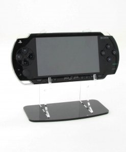 Sony PlayStation PSP 1000 Handheld Console Display Stand