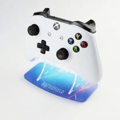 Battlefield Xbox One Printed Acrylic Controller Display Stand