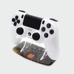 Call of Duty: Black Ops 4 PlayStation 4 Controller Stand