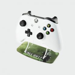 Call Of Duty 4 Modern Warfare Xbox One