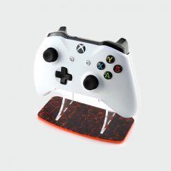 Lava Xbox