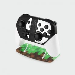 Minecraft PDP Pro Controller