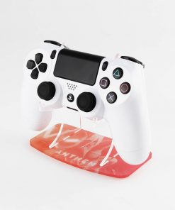 Anthem PlayStation 4 Printed Controller Stand