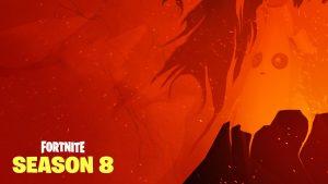 Fortnite Season 8 Teaser image 4